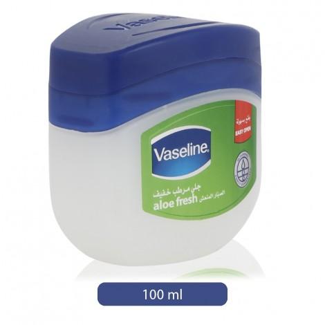 Vaseline-Aloe-Fresh-Petroleum-Jelly-100-ml_Hero