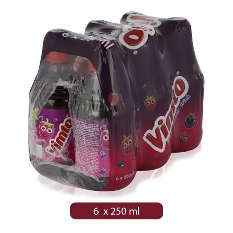 Vimto-Fruit-Flavor-Drink-6-250-ml_Hero