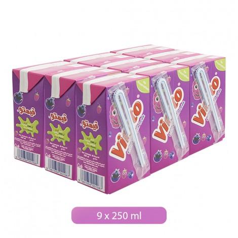 Vimto-Fruit-Flavor-Drink-9-250-ml_Hero