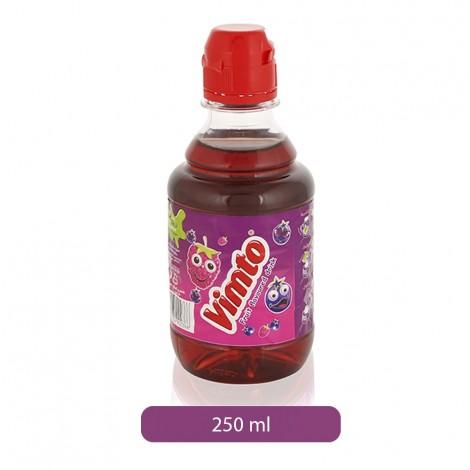 Vimto-Fruit-Flavored-Drink-250-ml_Hero