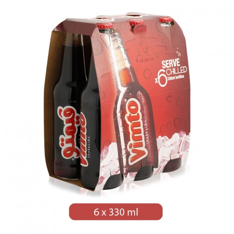 Vimto-Sparkling-Fruit-Flavor-Drink-6-330-ml_Hero