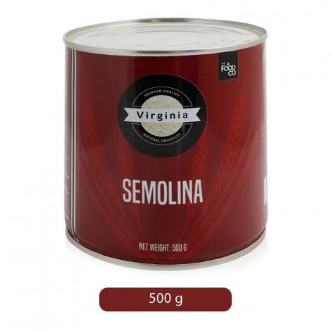 Virginia-Semolina-500-g_Hero