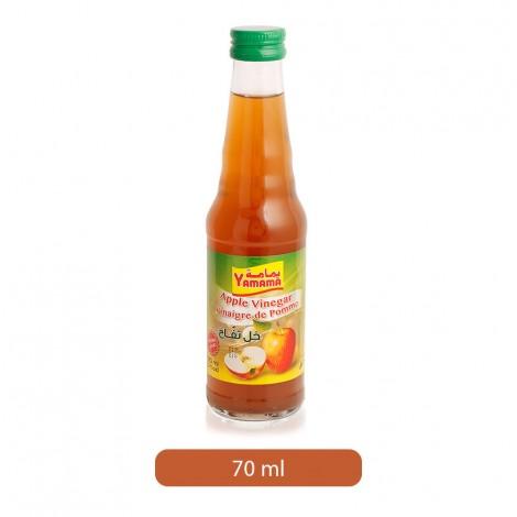 Yamama-Apple-Vinegar-300-ml_Hero
