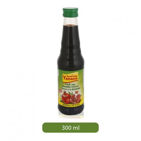 Yamama-Grenadine-Molasses-300-ml_Hero