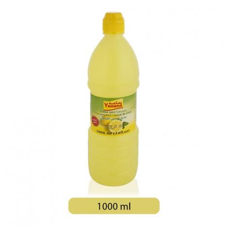 Yamama-Lemon-Juice-1000-ml_Hero