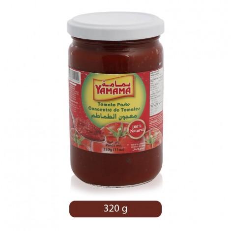 Yamama-Natural-Tomato-Paste-320-g_Hero