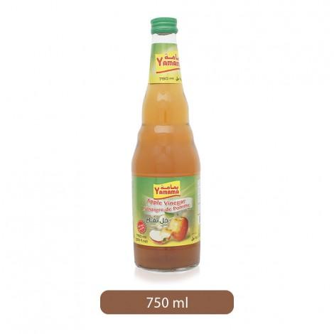 Yamama-Pure-Apple-Vinegar-750-ml_Hero