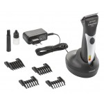 Moser 1871-0171 Chromstyle Pro Hair Clipper