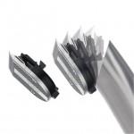 Moser Li+Pro Professional Cord/Cordless Hair Clipper 1884-0051
