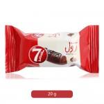 7-Days-Swiss-Cocoa-Filling-Mini-Roll-20-g_Hero