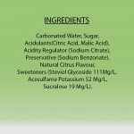 7-UP-Carbonated-Soft-Drink-250-ml_Ingredients