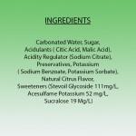 7-UP-Lemon-Soft-Drink-2.25-Ltr_Ingredients