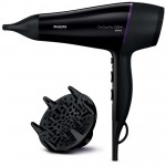 Philips DryCare Pro Hairdryer BHD176
