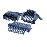 Conair Face & Body Trimmer - RC GMT836CME