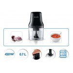 Philips Daily Collection Chopper HR1393