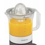 Kenwood Citrus Press Juice Extractor, JE290