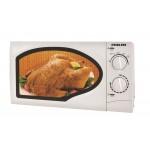 Nikai 23L Microwave Oven - NMO2309MW