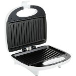 Sanford Grill Toaster, SF5731GT