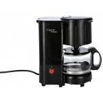 Emjoi Coffee Maker, UECM-371