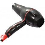 Emjoi Professional Hair Dryer - UEHD-180