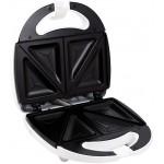 Emjoi Sandwich Maker - 750W UESM-237