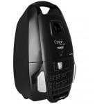 Emjoi Vacuum Cleaner, 1800W, 6LT UEVC-180C