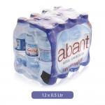 Abant-Low-Sodium-Natural-Spring-Water-12-x-500-ml_Hero