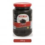 Acorsa-Pitted-Black-Olives-350-g_Hero