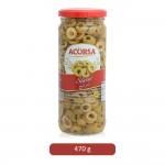 Acorsa-Sliced-Green-Olives-470g_1