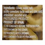 Acorsa-Sliced-Green-Olives-470g_3