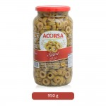 Acorsa-Sliced-Green-Olives_1