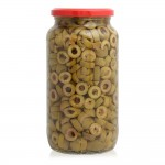 Acorsa-Sliced-Green-Olives_2