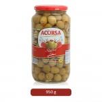 Acorsa-Stuffed-Green-Olives_1