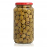 Acorsa-Stuffed-Green-Olives_2