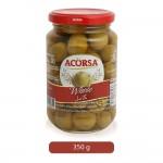 Acorsa-Whole-Green-Olives-350-g_Hero