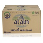 Al-Ain-Mineral-Drinking-Water-24-x-500-ml_Front