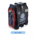 Al-Ain-Zero-Drinking-Water-6-x-1.5-Ltr_Hero
