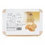 Al-Alwani-Dates-Sukkary-Dates-400-g_Back