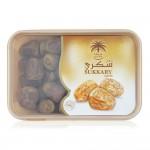 Al-Alwani-Dates-Sukkary-Dates-400-g_Front