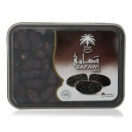 Al-Alwani-Siafa-Safawi-Dates-800-g_Front