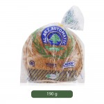Al-Arz-Bakery-Arabic-Bread-Medium-190-g_Hero