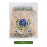 Al-Arz-Bakery-Marqook-Bread-500-g_Hero