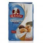 Al-Baker-All-Purpose-Flour-2-x-2-Kg_Front