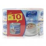Al-Marai-Evaporated-Milk-6-170-ml_Back