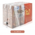 Al-Marai-UHT-Double-Chocolate-Milk-6-200-ml_Hero