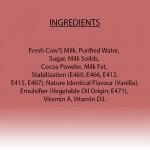 Al-Marai-UHT-Double-Chocolate-Milk-6-200-ml_Ingredients