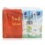Al-Marai-UHT-Full-Fat-Milk-6-200-ml_Back