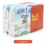 Al-Marai-UHT-Full-Fat-Milk-6-200-ml_Hero