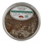 Al-Sadra-Sama-Honey-Comb-1-Kg_Front