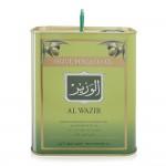 Al-Wazir-Olive-Oil-2-Ltr_Back